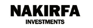 Nakirfa Logo 3